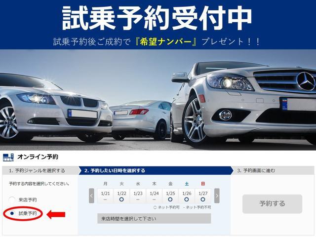 523d ブルーパフォーマンスMスポーツP ナビTV エアロ(5枚目)