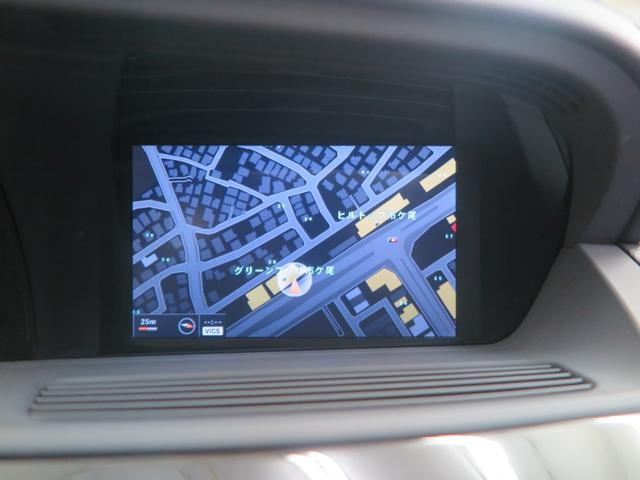 S350BEグランドED AMGスポーツPセーフティP限定車(9枚目)