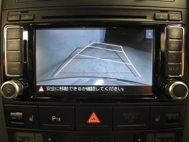 「フォルクスワーゲン」「VW トゥアレグ」「SUV・クロカン」「神奈川県」の中古車13