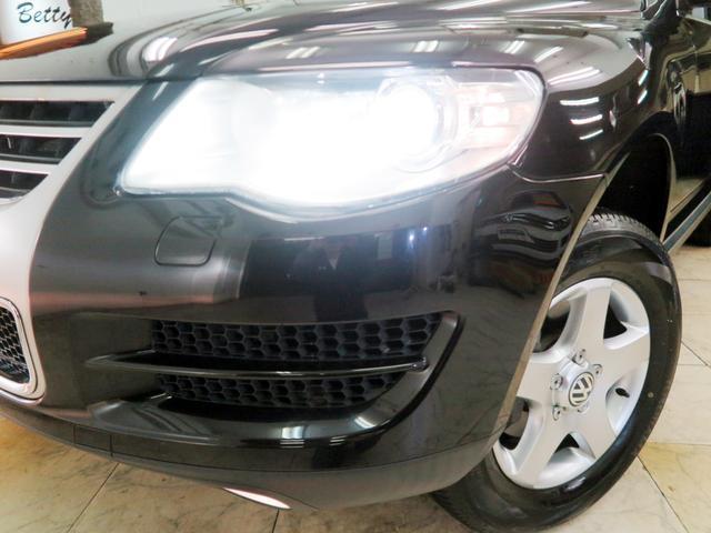 「フォルクスワーゲン」「VW トゥアレグ」「SUV・クロカン」「神奈川県」の中古車14