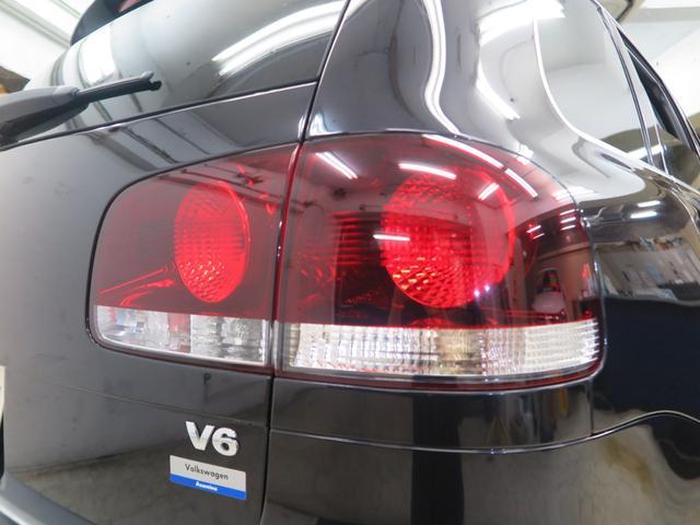 「フォルクスワーゲン」「VW トゥアレグ」「SUV・クロカン」「神奈川県」の中古車15