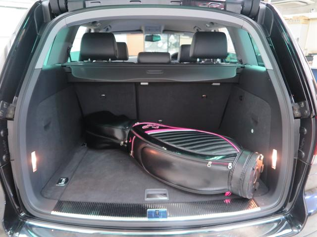「フォルクスワーゲン」「VW トゥアレグ」「SUV・クロカン」「神奈川県」の中古車16