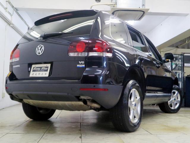 「フォルクスワーゲン」「VW トゥアレグ」「SUV・クロカン」「神奈川県」の中古車20