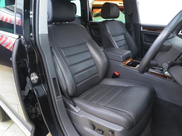 「フォルクスワーゲン」「VW トゥアレグ」「SUV・クロカン」「神奈川県」の中古車23