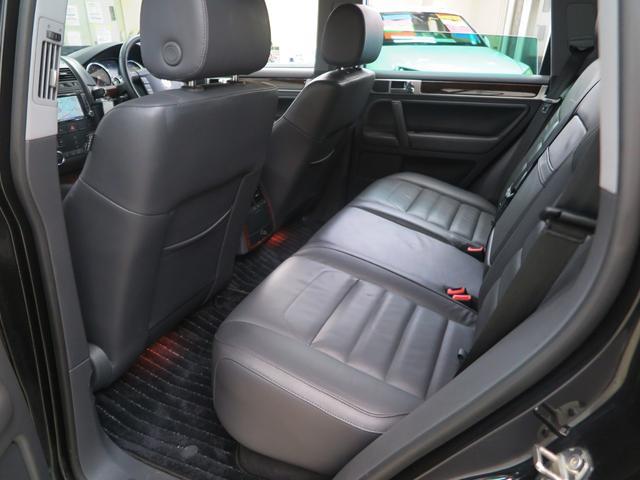 「フォルクスワーゲン」「VW トゥアレグ」「SUV・クロカン」「神奈川県」の中古車25