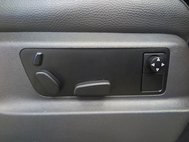 「フォルクスワーゲン」「VW トゥアレグ」「SUV・クロカン」「神奈川県」の中古車28