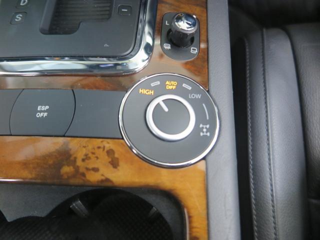 「フォルクスワーゲン」「VW トゥアレグ」「SUV・クロカン」「神奈川県」の中古車29