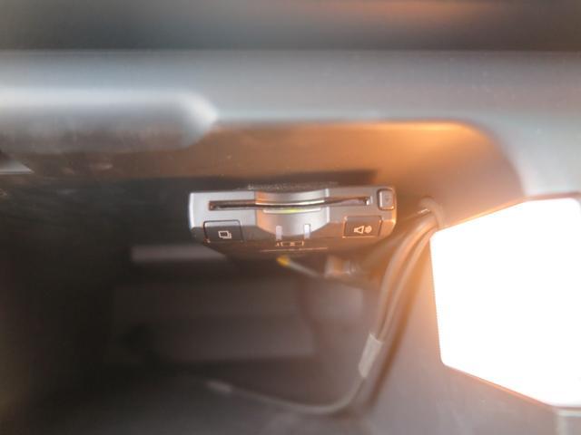 「メルセデスベンツ」「Vクラス」「ミニバン・ワンボックス」「神奈川県」の中古車9