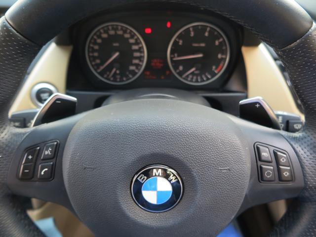 「BMW」「X1」「SUV・クロカン」「神奈川県」の中古車11