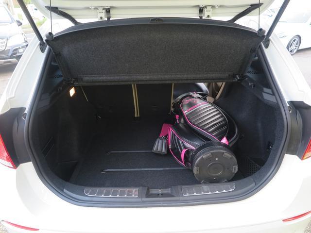 「BMW」「X1」「SUV・クロカン」「神奈川県」の中古車17