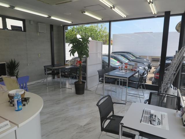 「BMW」「X1」「SUV・クロカン」「神奈川県」の中古車22