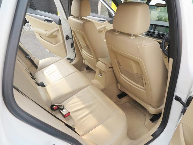 「BMW」「X1」「SUV・クロカン」「神奈川県」の中古車24