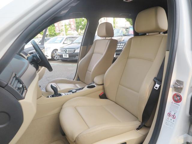 「BMW」「X1」「SUV・クロカン」「神奈川県」の中古車26