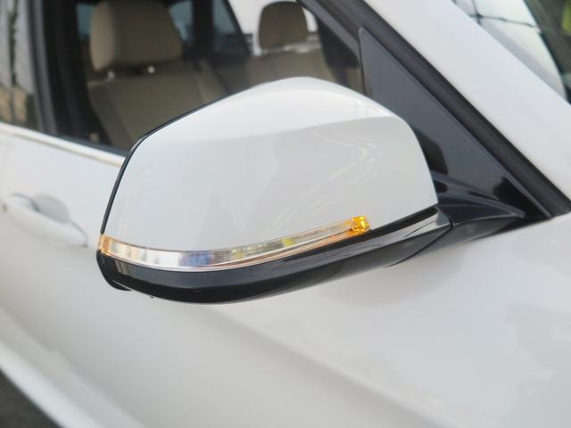 「BMW」「X1」「SUV・クロカン」「神奈川県」の中古車29