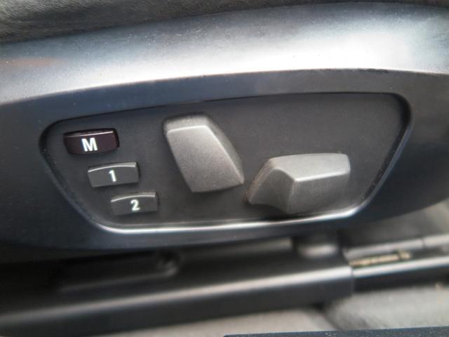 320iツーリング Mスポーツパッケージ アルカンタラスポーツPシート 純正HDDナビ 社外地デジTV DVD CD MSV Bカメラ ミラーETC Mエアロ M17インチアルミ HID コンフォートアクセス プッシュEG 6速AT(8枚目)
