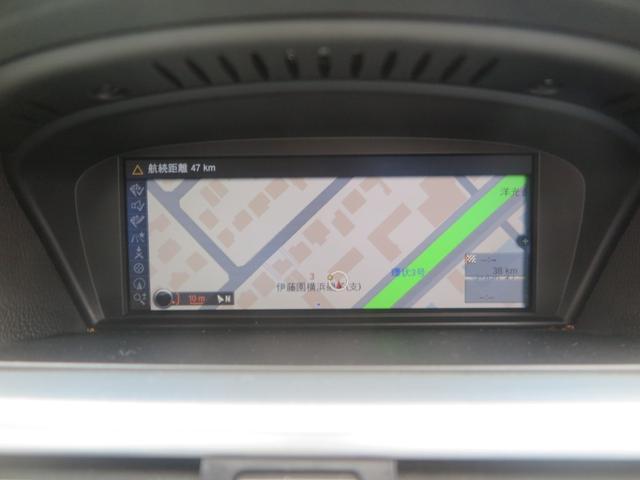 320iツーリング Mスポーツパッケージ アルカンタラスポーツPシート 純正HDDナビ 社外地デジTV DVD CD MSV Bカメラ ミラーETC Mエアロ M17インチアルミ HID コンフォートアクセス プッシュEG 6速AT(9枚目)