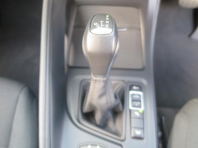 xDrive 18d  新車保証 インテリジェントセーフティ Pシート 純正タッチパネル式HDDナビ MSV ミラーETC 17AW LEDライト レーンチェンジングアシスト 衝突軽減B フルタイム4WD コンフォートアクセス 8速AT(7枚目)