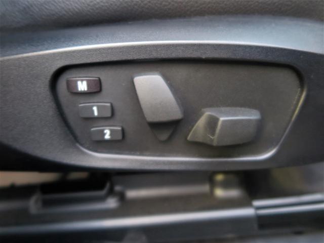 xDrive 20d Mスポーツ パドルシフト ハーフ革Pシート 純正HDDナビTV TVキャンセラー Bカメラ ミラーETC 純正Mエアロ M18インチアルミ HID フルタイム4WD PDC Pトランク ドラレコ 8速AT(8枚目)