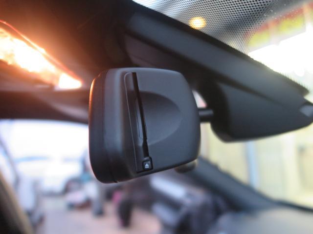 xDrive 20d Mスポーツ パドルシフト ハーフ革Pシート 純正HDDナビTV TVキャンセラー Bカメラ ミラーETC 純正Mエアロ M18インチアルミ HID フルタイム4WD PDC Pトランク ドラレコ 8速AT(10枚目)