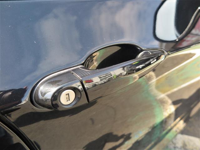 xDrive 20d Mスポーツ パドルシフト ハーフ革Pシート 純正HDDナビTV TVキャンセラー Bカメラ ミラーETC 純正Mエアロ M18インチアルミ HID フルタイム4WD PDC Pトランク ドラレコ 8速AT(15枚目)