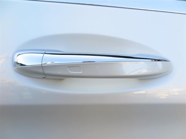 C220dアバンギャルド レーダーセーフティーP 1オナ パドルシフト ハーフ革Pシート/ヒーター 純正HDDナビTV バックカメラ ETC 純正17AW LEDライト ディストロニックプラス 自動駐車 ECOストップ キーレスゴー ドラレコ 9速AT(17枚目)