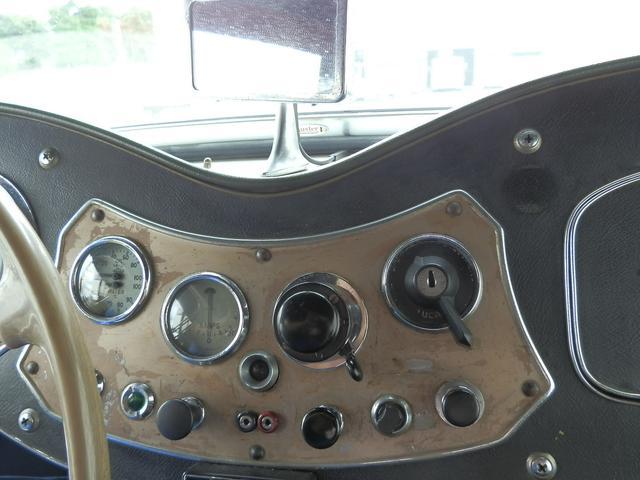 「MG」「MG」「クーペ」「埼玉県」の中古車15