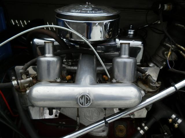 「MG」「MG」「クーペ」「埼玉県」の中古車32