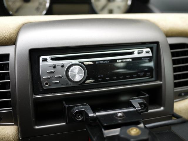 「ランチア」「ランチア イプシロン」「コンパクトカー」「埼玉県」の中古車25