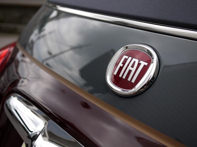 「フィアット」「フィアット 500C」「コンパクトカー」「埼玉県」の中古車31