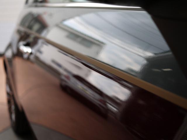 「フィアット」「フィアット 500C」「コンパクトカー」「埼玉県」の中古車33