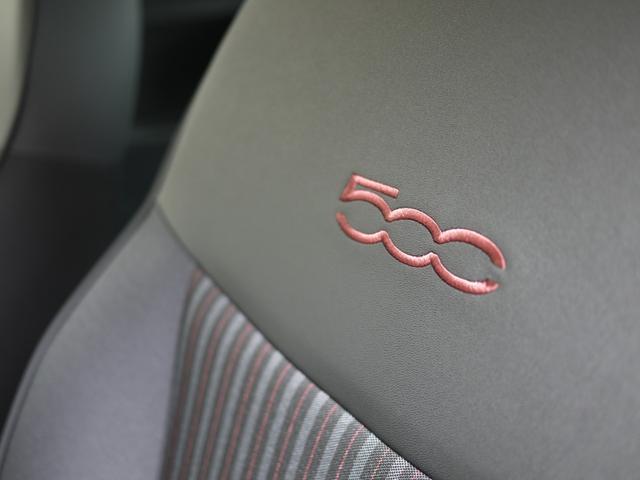 「フィアット」「フィアット 500C」「コンパクトカー」「埼玉県」の中古車34