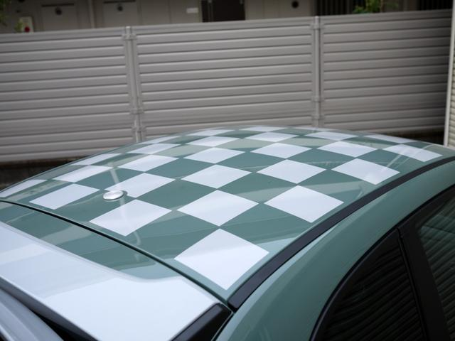 「アバルト」「695 セッタンタアニヴェルサーリオ」「コンパクトカー」「埼玉県」の中古車25