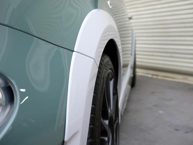 「アバルト」「695 セッタンタアニヴェルサーリオ」「コンパクトカー」「埼玉県」の中古車29