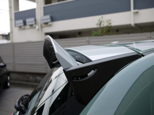 「アバルト」「695 セッタンタアニヴェルサーリオ」「コンパクトカー」「埼玉県」の中古車41