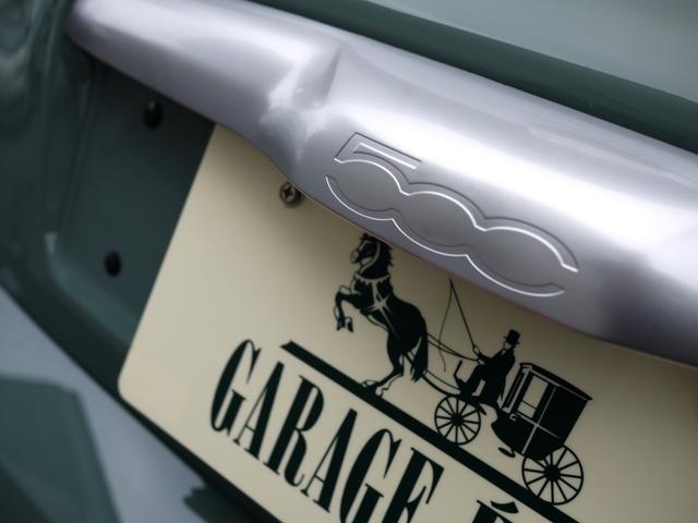 「アバルト」「695 セッタンタアニヴェルサーリオ」「コンパクトカー」「埼玉県」の中古車45