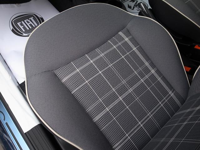 「フィアット」「500(チンクエチェント)」「コンパクトカー」「埼玉県」の中古車33