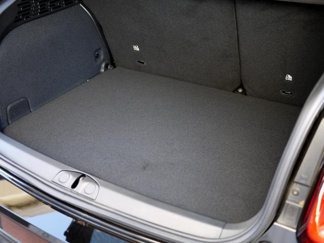 「フィアット」「500(チンクエチェント)」「SUV・クロカン」「埼玉県」の中古車22
