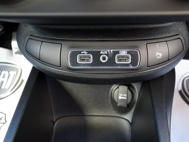 「フィアット」「500(チンクエチェント)」「SUV・クロカン」「埼玉県」の中古車33