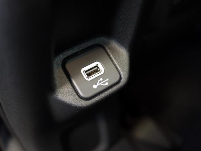 「フィアット」「500(チンクエチェント)」「SUV・クロカン」「埼玉県」の中古車35