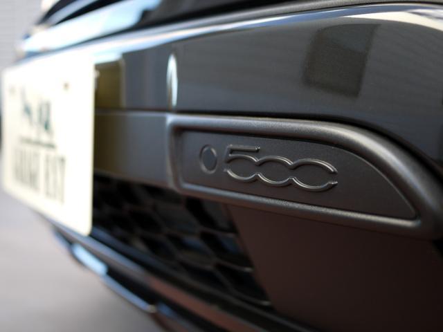 「フィアット」「500(チンクエチェント)」「SUV・クロカン」「埼玉県」の中古車36