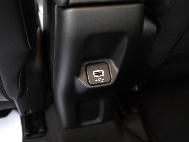 「フィアット」「500(チンクエチェント)」「SUV・クロカン」「埼玉県」の中古車34