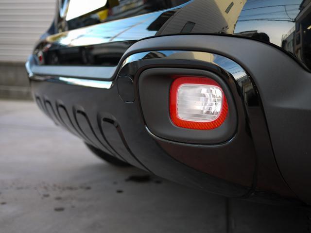 CITY CROSS 1.2 8v 5MT 新車(10枚目)