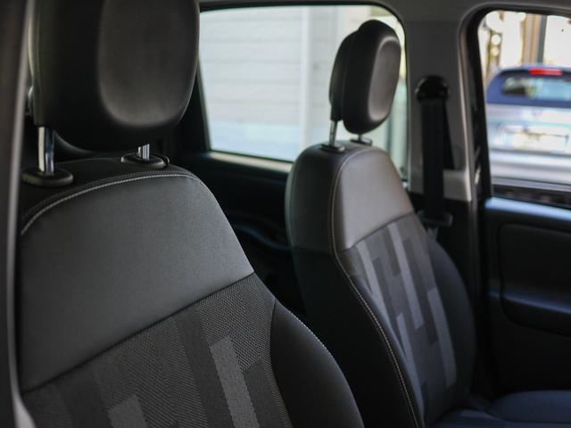 CITY CROSS 1.2 8v 5MT 新車(40枚目)