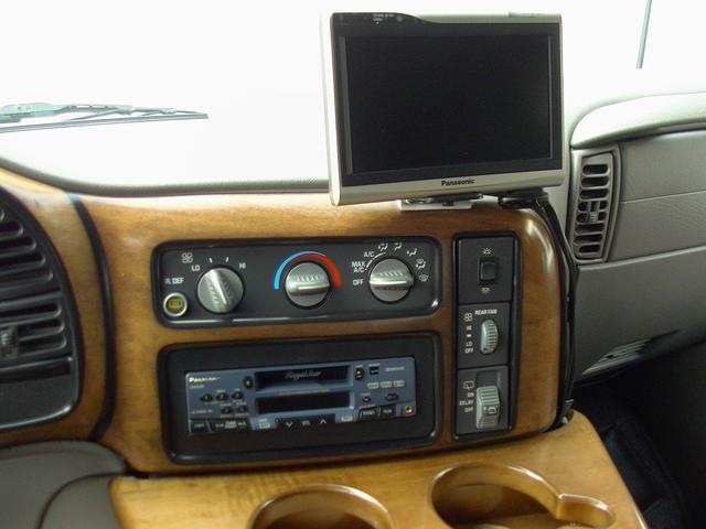 ティアラロイヤルスター ハイルーフ ディーラー車 AWD(20枚目)