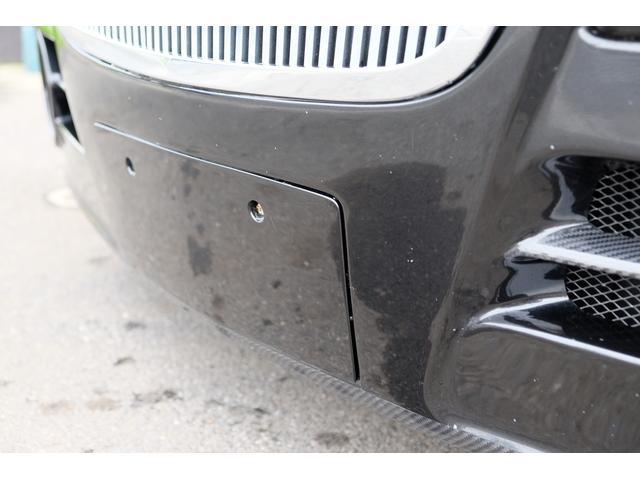 クライスラー クライスラー 300 リミテッド レザーシート サンルーフ