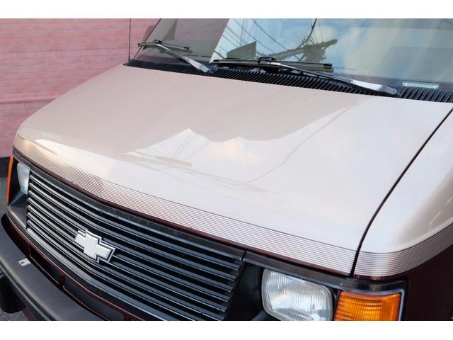 「シボレー」「シボレーアストロ」「ミニバン・ワンボックス」「埼玉県」の中古車7
