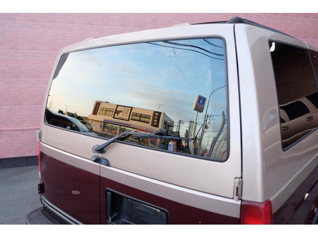 「シボレー」「シボレーアストロ」「ミニバン・ワンボックス」「埼玉県」の中古車23