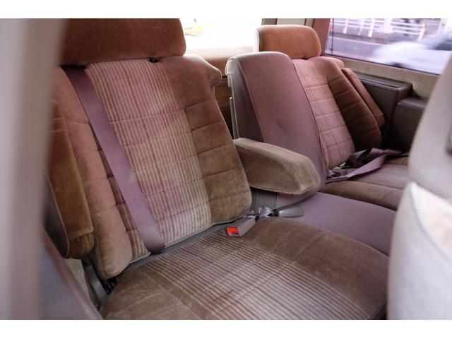 「シボレー」「シボレーアストロ」「ミニバン・ワンボックス」「埼玉県」の中古車43