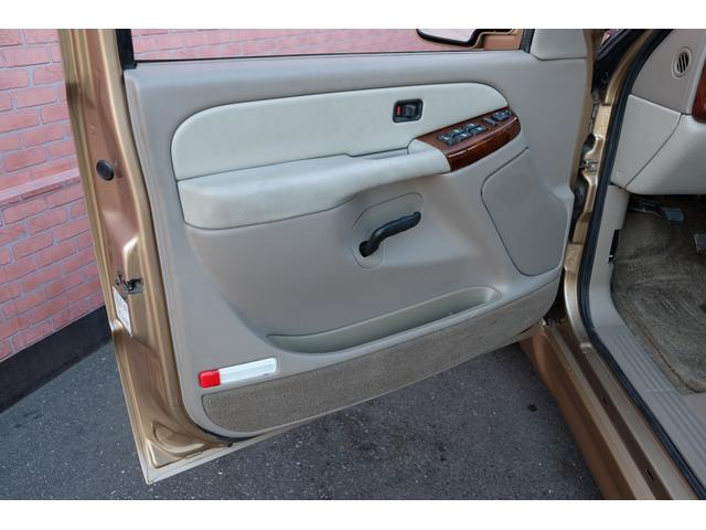 「シボレー」「シボレー サバーバン」「SUV・クロカン」「埼玉県」の中古車28