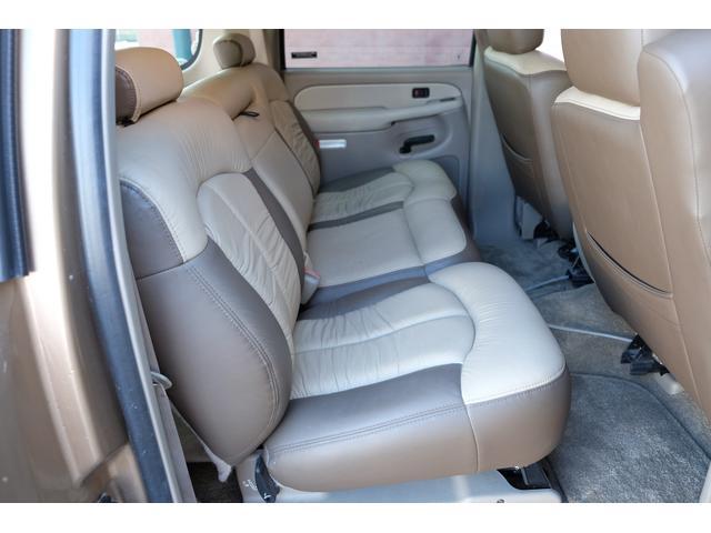 「シボレー」「シボレー サバーバン」「SUV・クロカン」「埼玉県」の中古車52